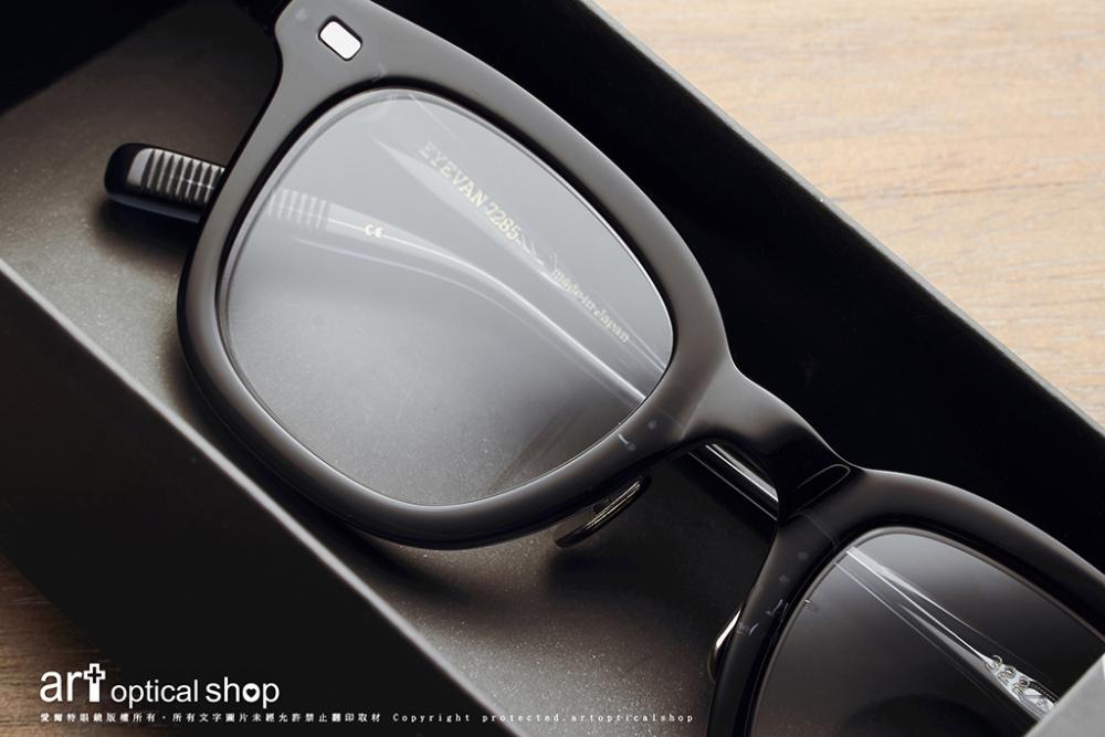 Eyevan7285-322- (4)
