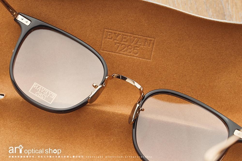 Eyevan7285-558-7