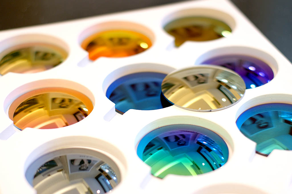 mercury-lenses-sunglasses-001