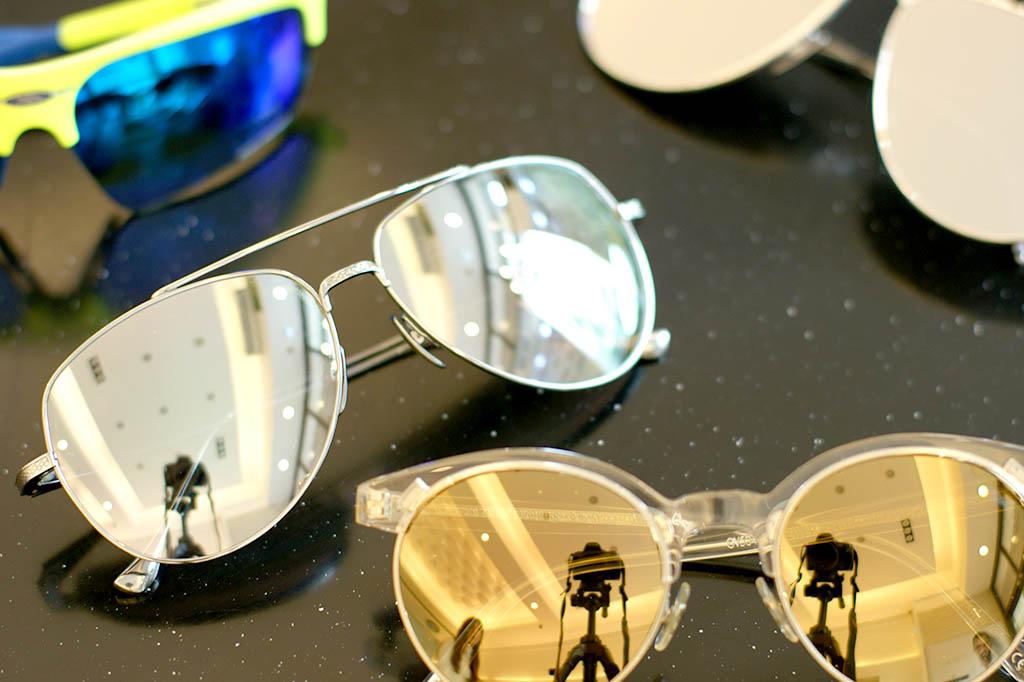 mercury-lenses-sunglasses-002