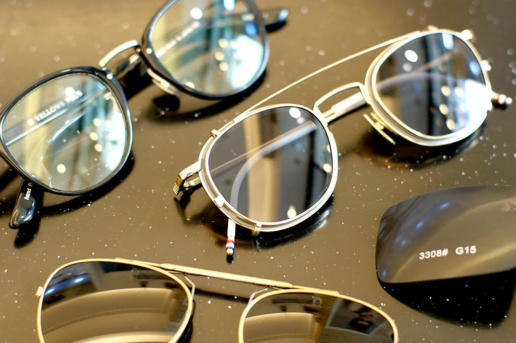 mercury-lenses-sunglasses-004