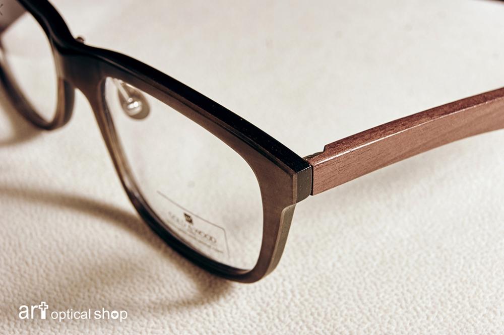 gold-and-wood-b163-hazelnut-brown- (10)