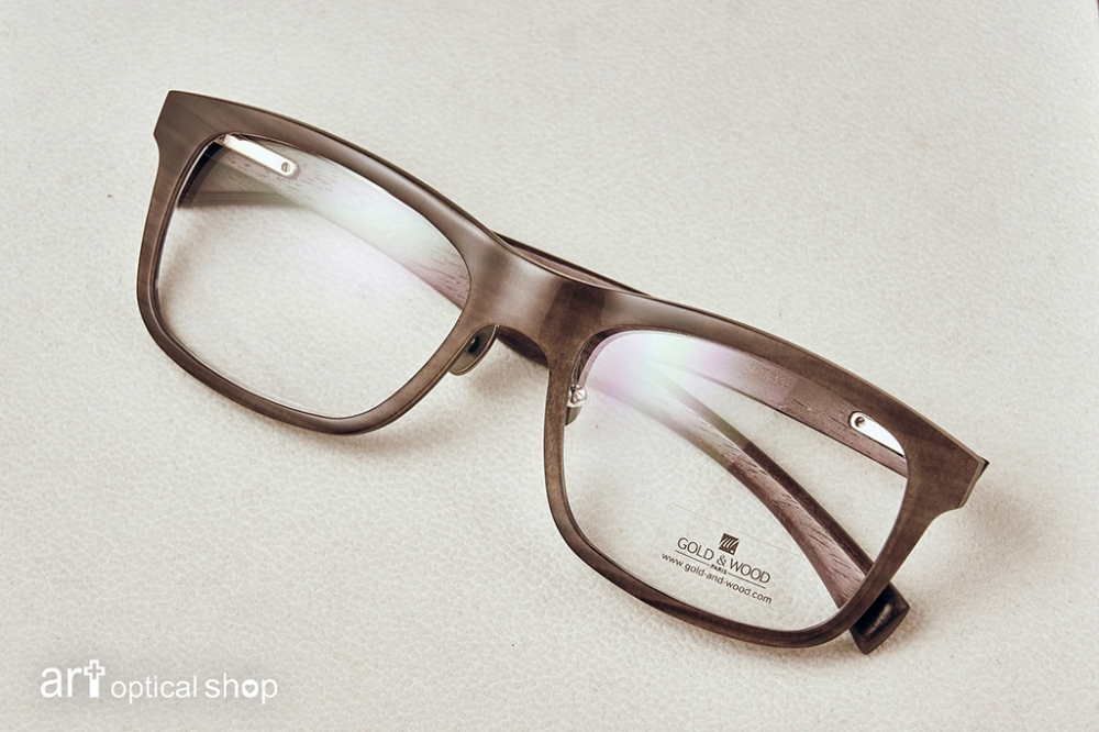 gold-and-wood-b163-hazelnut-brown- (2)