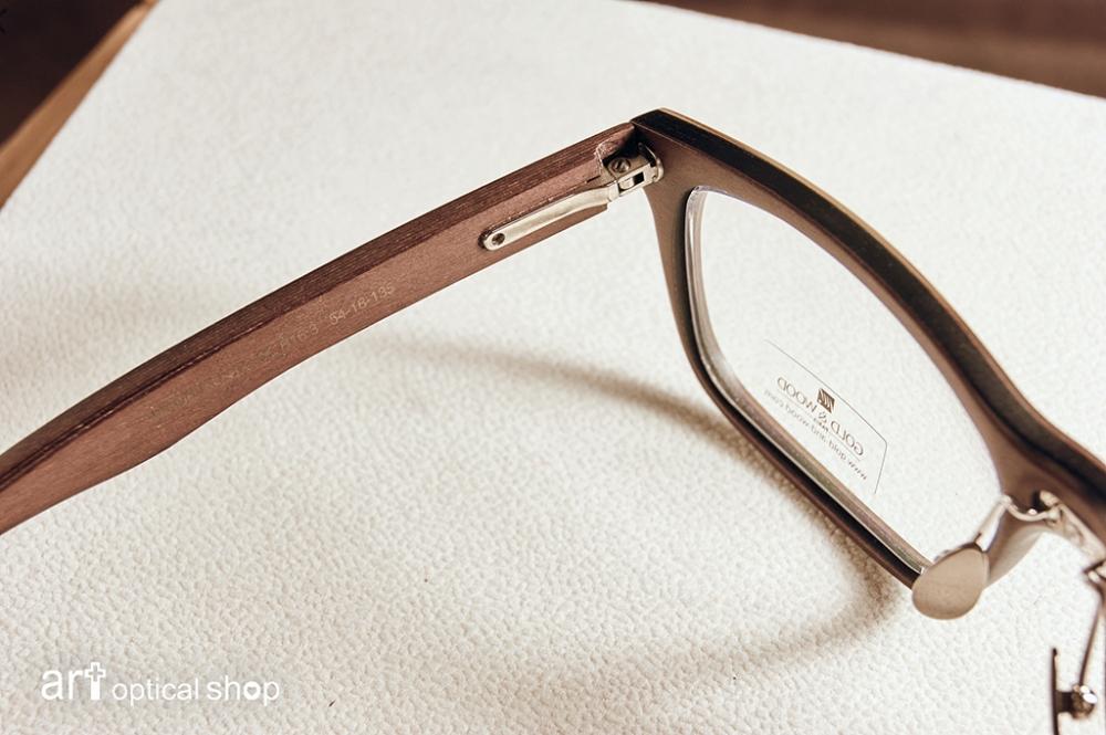 gold-and-wood-b163-hazelnut-brown- (8)