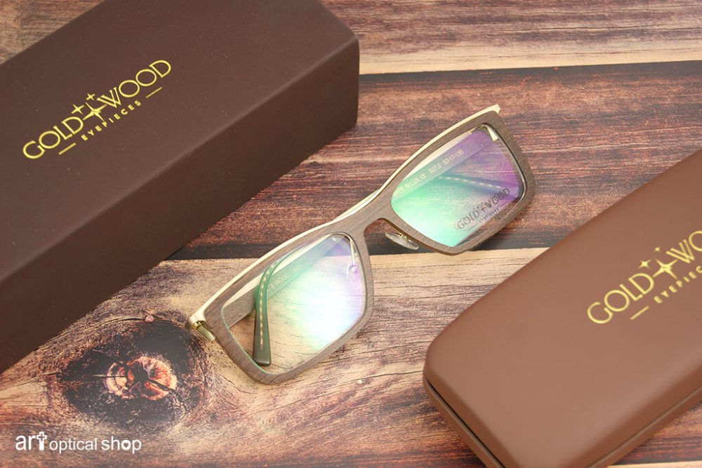gold-and-wood-b27-03-sating-gold-walnut-brown-001