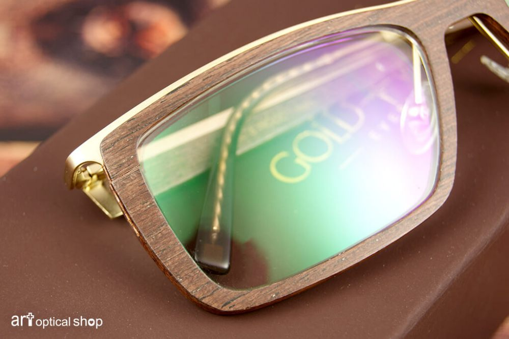 gold-and-wood-b27-03-sating-gold-walnut-brown-004