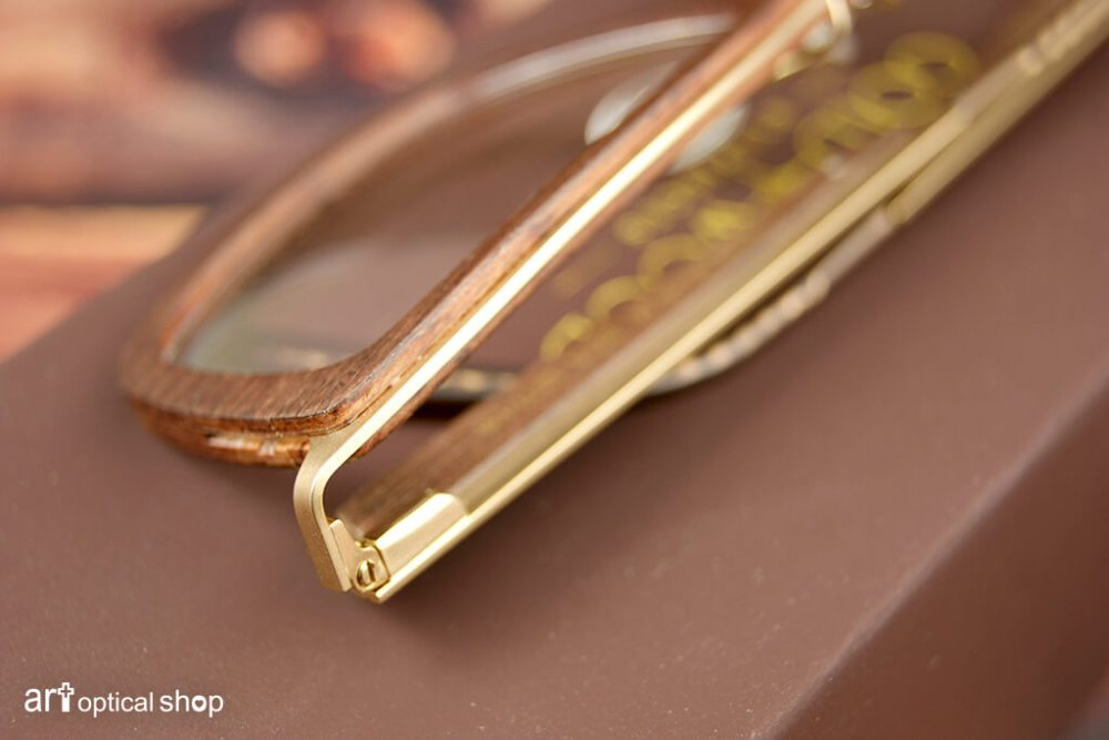 gold-and-wood-b27-03-sating-gold-walnut-brown-007