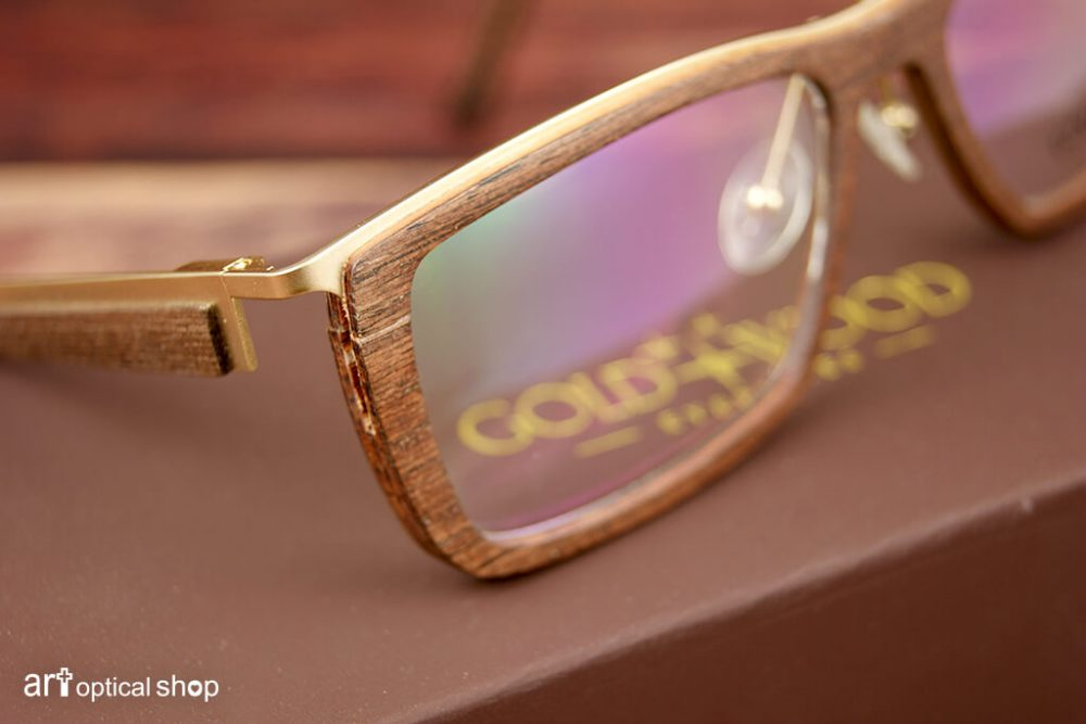 gold-and-wood-b27-03-sating-gold-walnut-brown-008