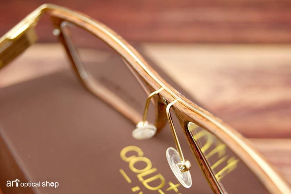 gold-and-wood-b27-03-sating-gold-walnut-brown-009