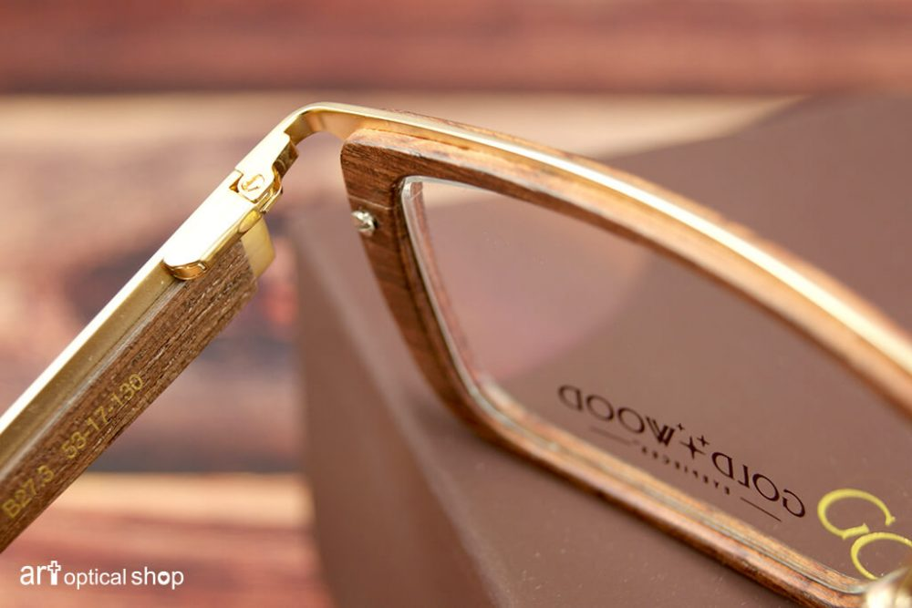 gold-and-wood-b27-03-sating-gold-walnut-brown-010