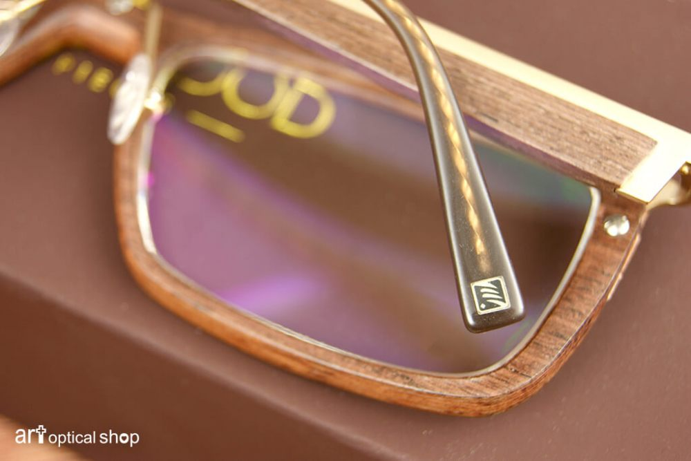 gold-and-wood-b27-03-sating-gold-walnut-brown-013