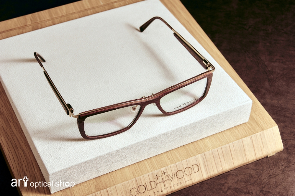 gold-and-wood-b27-03-sating-gold-walnut-brown-016 (1)