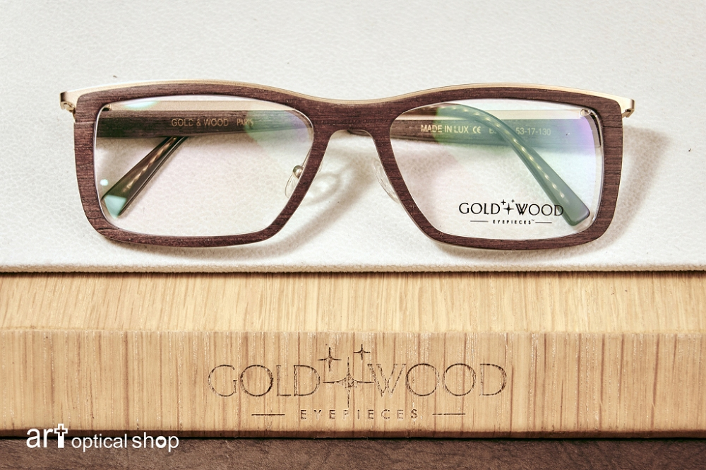 gold-and-wood-b27-03-sating-gold-walnut-brown-016 (18)