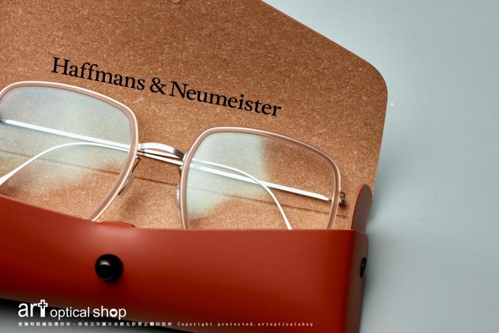 2_HaffmansNeumeister-Delavault-Col401-Col404-Col400-04