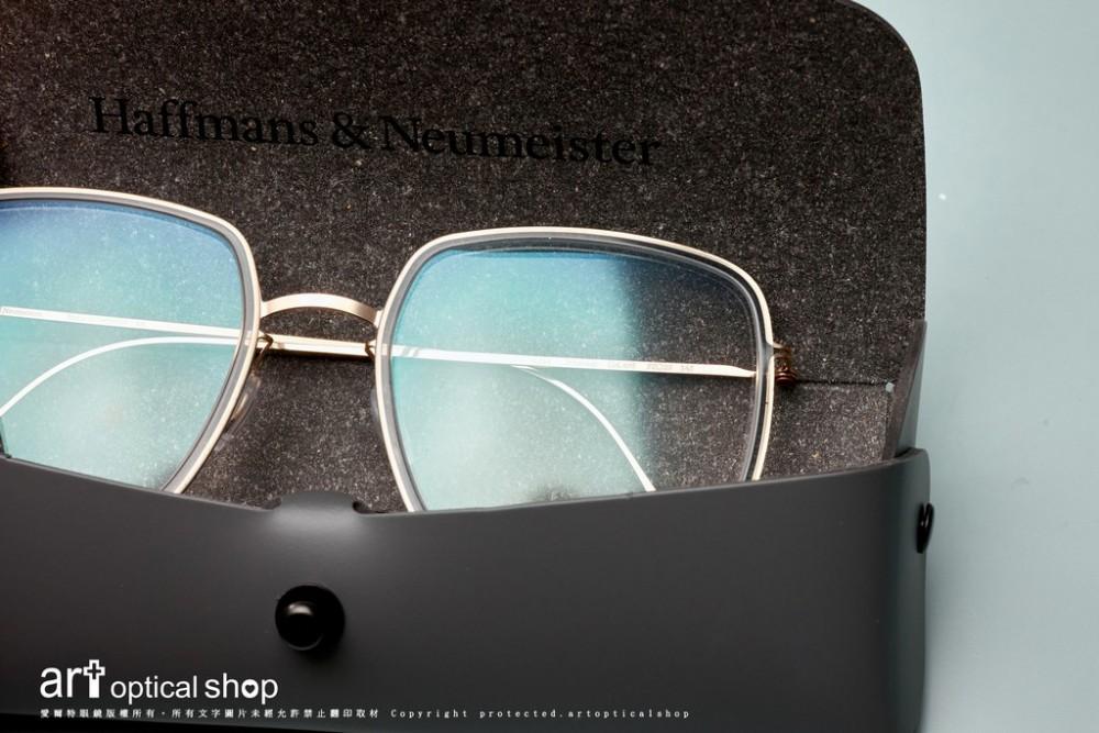 HaffmansNeumeister-Delavault-Col401-Col404-Col400-05