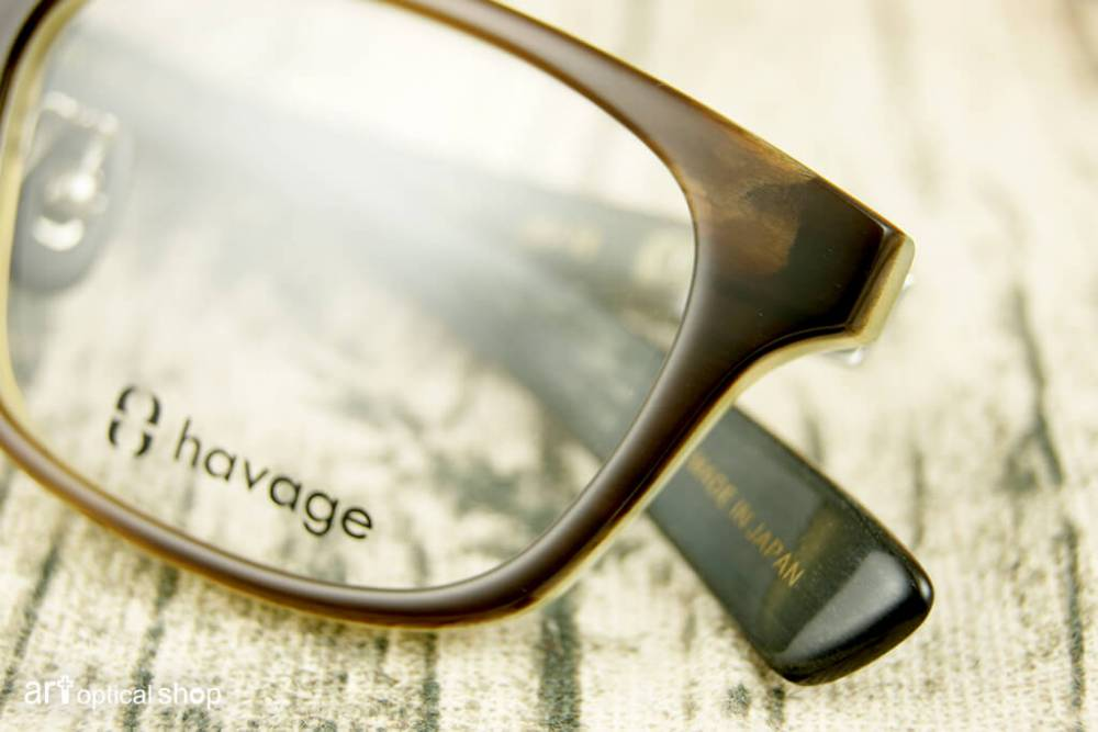 havage-hv-18-016