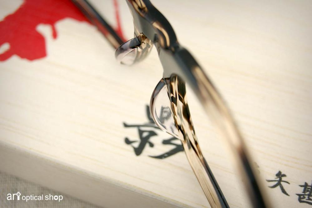 kadoyu-jinjiro-kage-hattori-hanzo-107