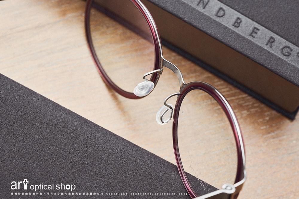 linberg-9740-48-gr- (5)