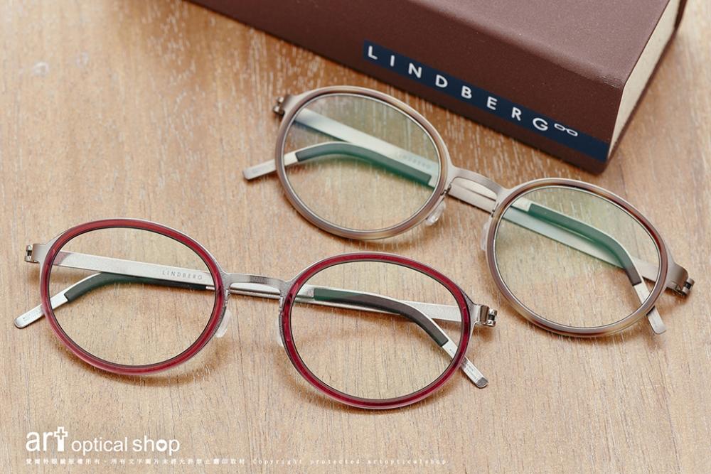linberg-9740-48-gr- (7)