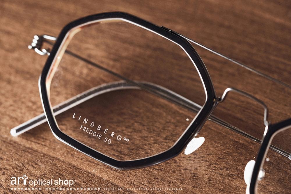 linberg-FREDDIE50-22
