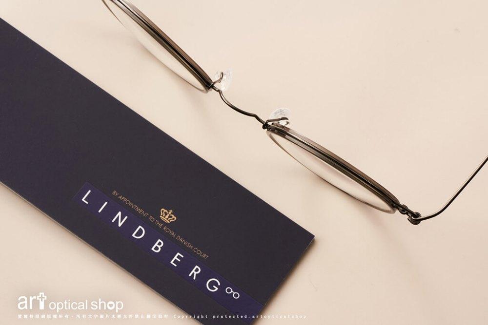 LINDBERG-HARLEY-43-6