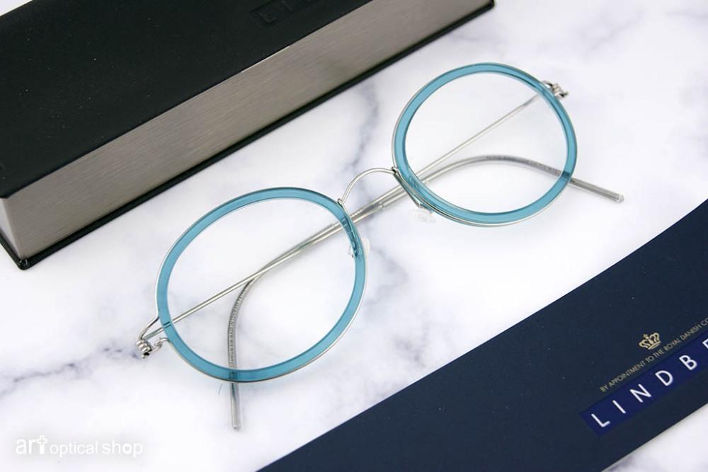 lindberg-air-titanium-rim-103