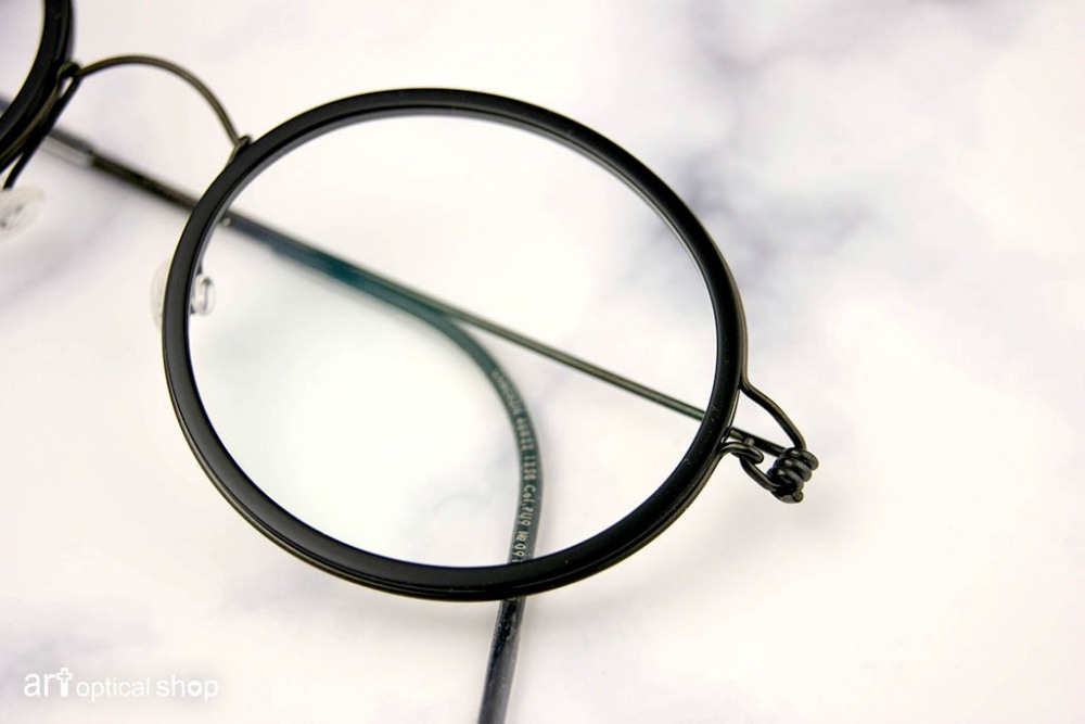 lindberg-air-titanium-rim-206
