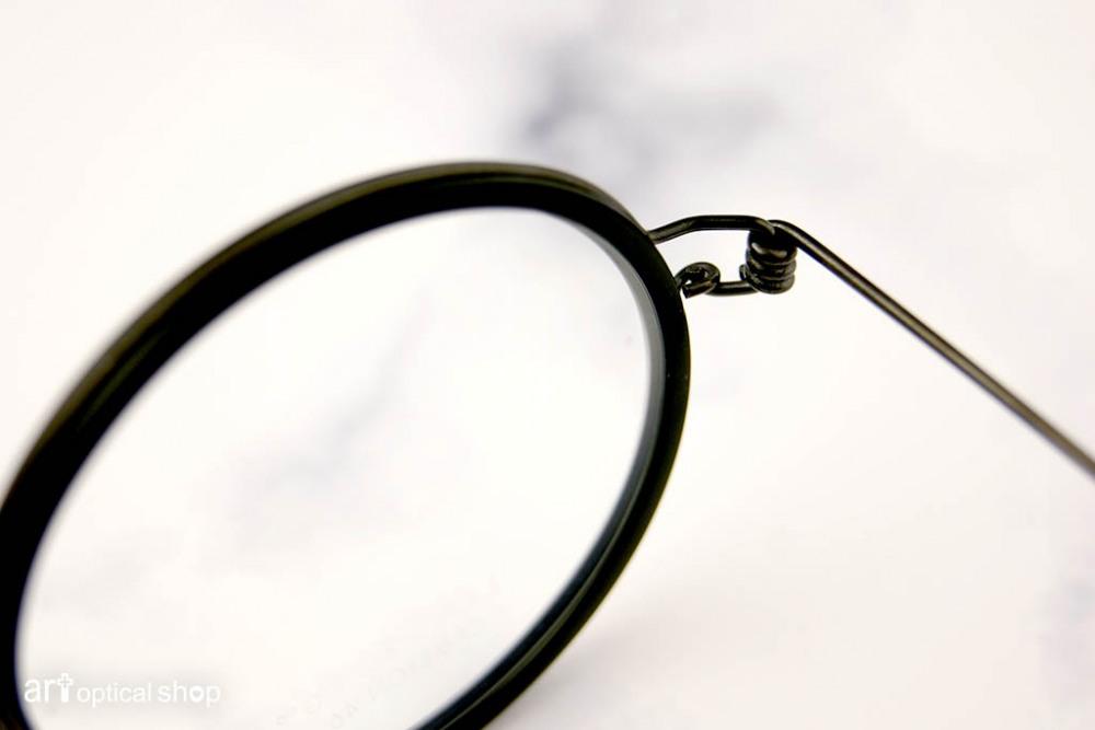 lindberg-air-titanium-rim-215