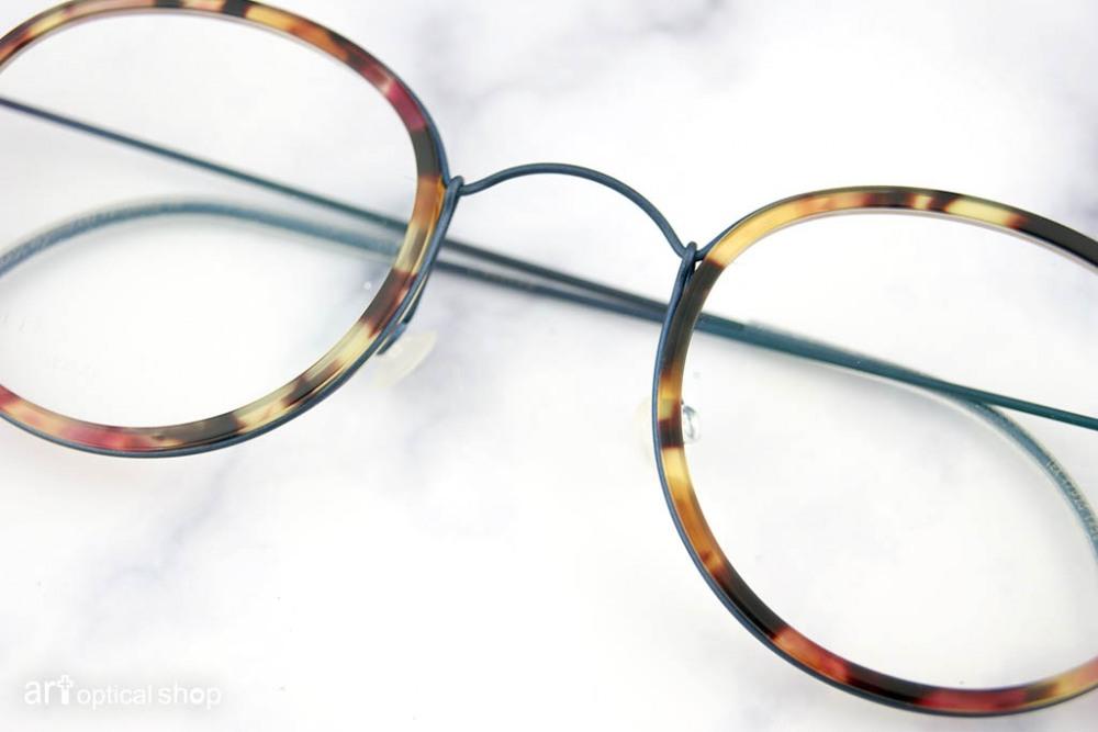 lindberg-air-titanium-rim-304
