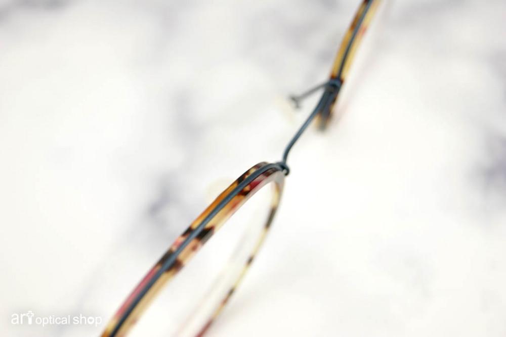 lindberg-air-titanium-rim-309