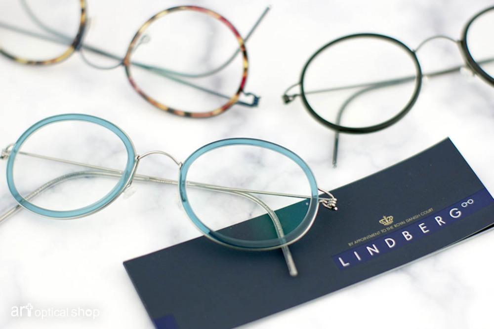 lindberg-air-titanium-rim-401