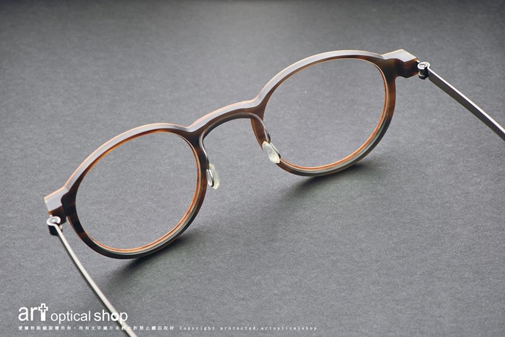 lindberg-buffalo-wood-titanium- (10)