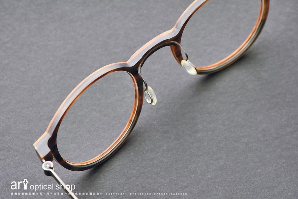 lindberg-buffalo-wood-titanium- (11)