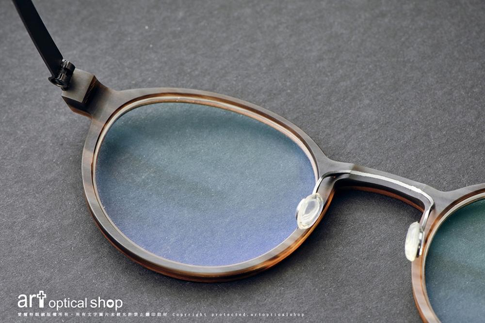 lindberg-buffalo-wood-titanium- (12)