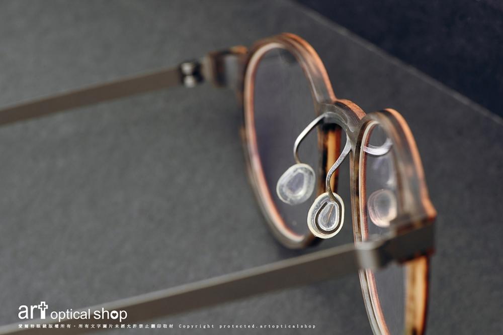 lindberg-buffalo-wood-titanium- (13)