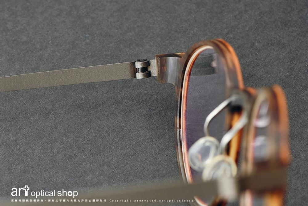 lindberg-buffalo-wood-titanium- (14)