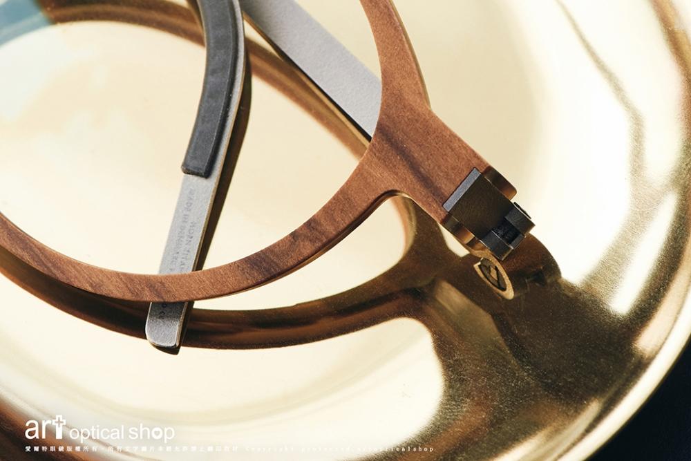 lindberg-buffalo-wood-titanium- (2)