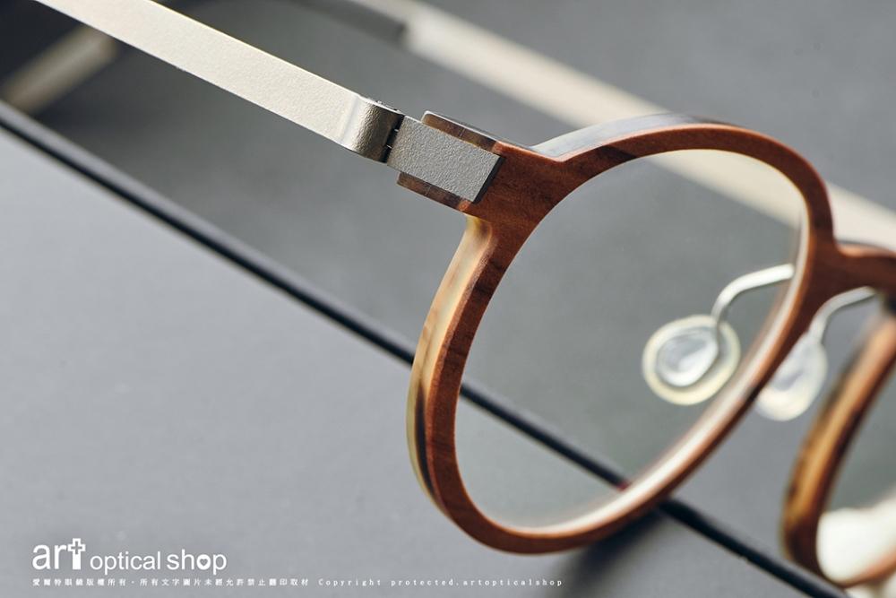 lindberg-buffalo-wood-titanium- (4)