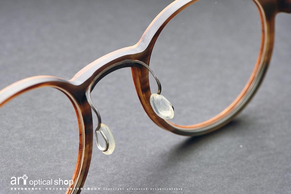 lindberg-buffalo-wood-titanium- (6)