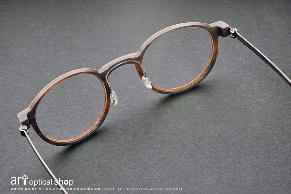 lindberg-buffalo-wood-titanium- (9)