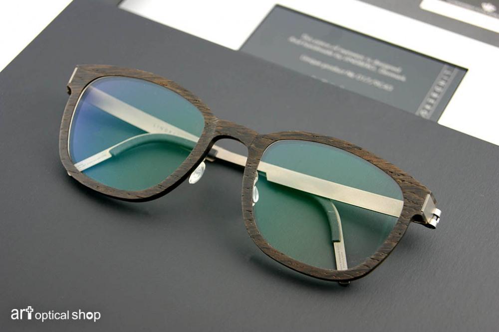 lindberg-buffalo-wood-titanium-open-101