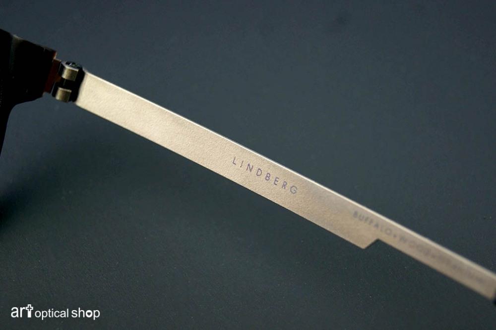 lindberg-buffalo-wood-titanium-open-113