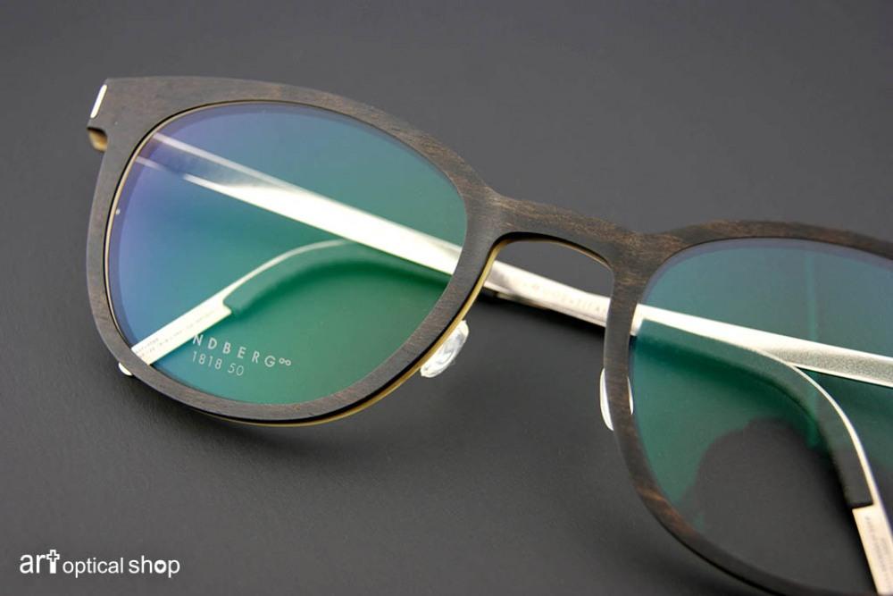 lindberg-buffalo-wood-titanium-open-202