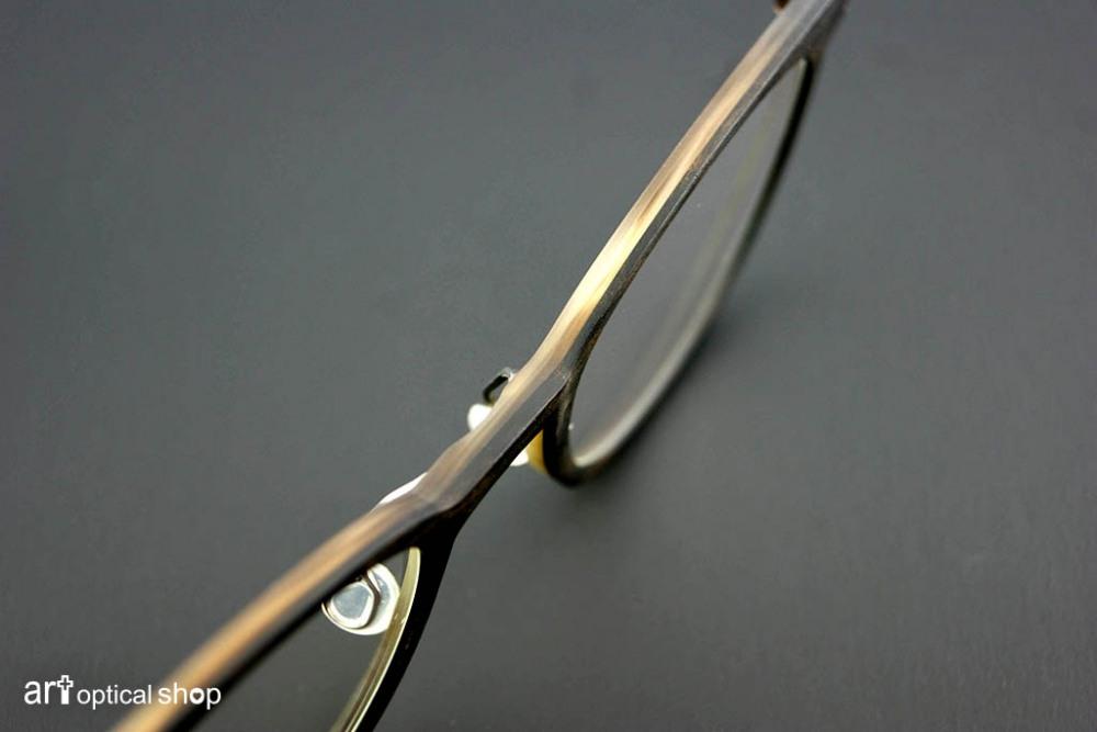 lindberg-buffalo-wood-titanium-open-213