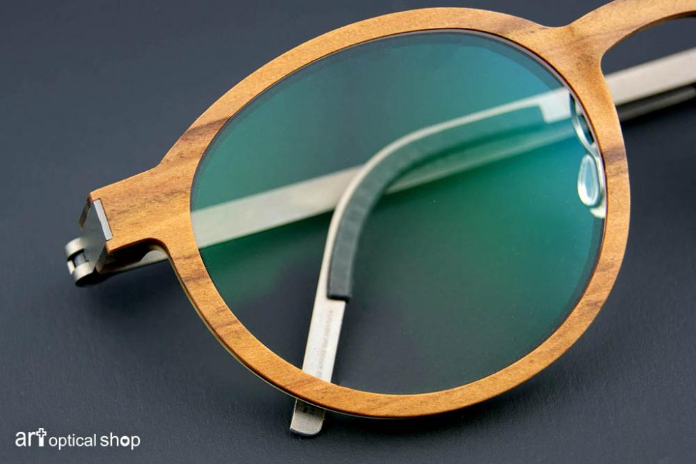 lindberg-buffalo-wood-titanium-open-304