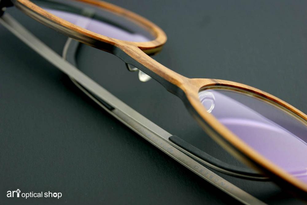 lindberg-buffalo-wood-titanium-open-306