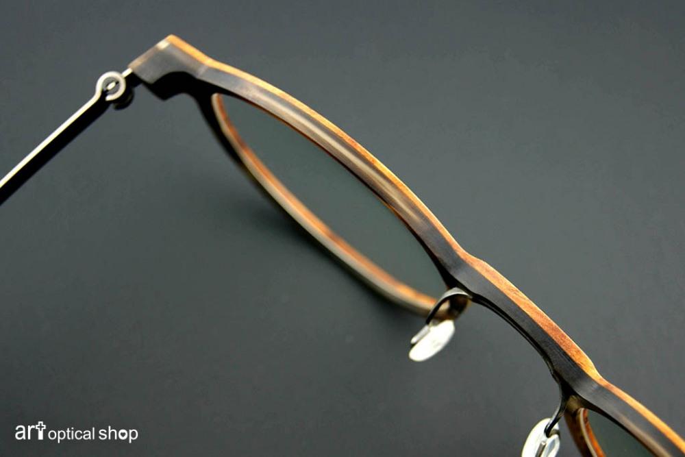 lindberg-buffalo-wood-titanium-open-310
