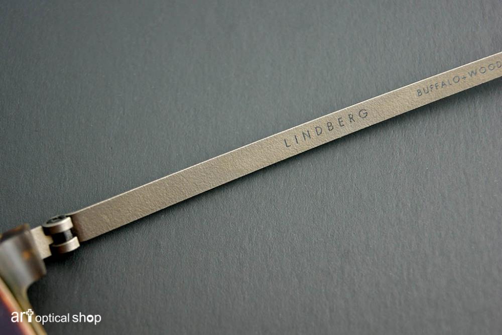 lindberg-buffalo-wood-titanium-open-316