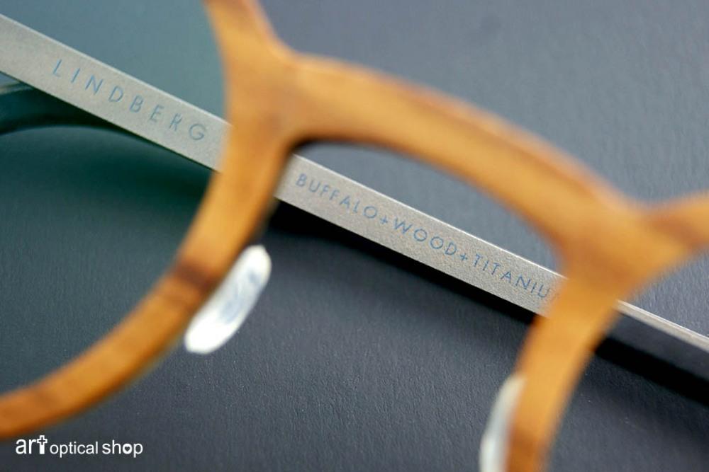 lindberg-buffalo-wood-titanium-open-317