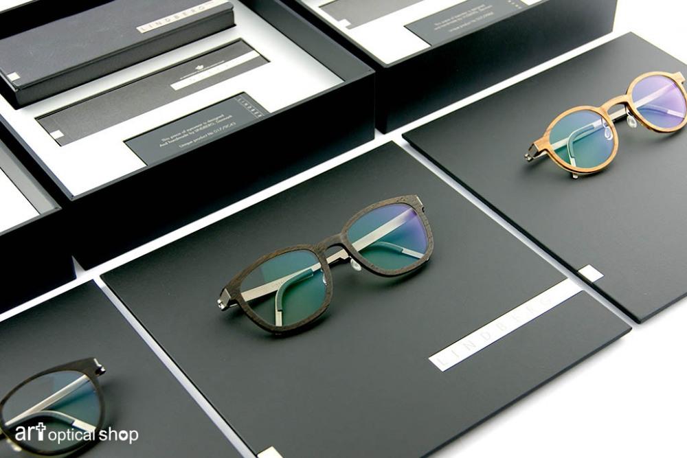 lindberg-buffalo-wood-titanium-open-401